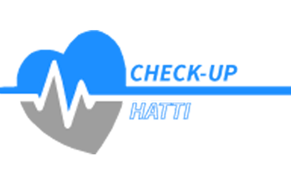 check up hatti